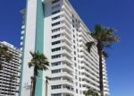 Foreclosed Home in Daytona Beach 32118 2800 N ATLANTIC AVE APT 1105 - Property ID: 4147527