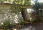 Foreclosed Home in Orlando 32808 4126 PINE HILL CIR - Property ID: 4147548