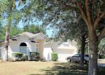 Foreclosed Home in Ormond Beach 32174 5 TIMUCUAN DR - Property ID: 4147562