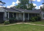 Foreclosed Home in Laurel Hill 32567 23109 US HIGHWAY 331 N - Property ID: 4147580