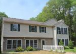 Foreclosed Home in Stafford Springs 6076 152 STAFFORD ST - Property ID: 4147589