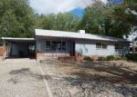 Foreclosed Home in Grand Junction 81503 294 PINON ST - Property ID: 4147591