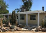 Foreclosed Home in Lancaster 93535 47106 145TH ST E - Property ID: 4147598