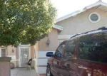 Foreclosed Home in Mira Loma 91752 10280 ROUSELLE DR - Property ID: 4147610