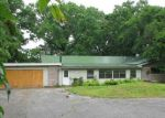 Foreclosed Home in Batesville 72501 300 MORGAN RD - Property ID: 4147645