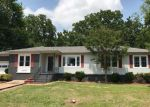 Foreclosed Home in Fort Smith 72901 2509 MEMPHIS ST - Property ID: 4147651