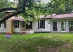 Foreclosed Home in Danville 72833 34284 E HIGHWAY 80 - Property ID: 4147660