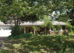 Foreclosed Home in Muscle Shoals 35661 660 BRICK SCHOOL RD - Property ID: 4147706