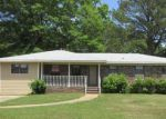 Foreclosed Home in Bessemer 35023 134 MERRIMONT RD - Property ID: 4147708