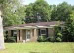 Foreclosed Home in Theodore 36582 6580 CHEROKEE TRL N - Property ID: 4147710