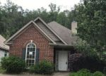 Foreclosed Home in Sterrett 35147 4116 FOREST LAKES RD - Property ID: 4147718