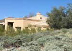 Foreclosed Home in Fountain Hills 85268 15237 E MUSTANG DR - Property ID: 4147748
