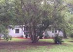 Foreclosed Home in Tallahassee 32317 2153 PINELAND DR - Property ID: 4147773