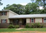 Foreclosed Home in Greensboro 36744 31970 HIGHWAY 14 - Property ID: 4147842
