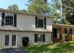 Foreclosed Home in Mobile 36618 4154 BACON CT - Property ID: 4147849