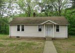 Foreclosed Home in Clinton 6413 1 OLD NOD RD - Property ID: 4147888