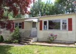 Foreclosed Home in West Haven 6516 180 DAVID ST - Property ID: 4147890