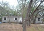 Foreclosed Home in Hudson 34669 13223 LAKE KARL DR - Property ID: 4147899