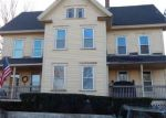 Foreclosed Home in Hillsborough 3244 5 CROSS ST - Property ID: 4147918