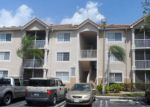 Foreclosed Home in West Palm Beach 33411 8955 OKEECHOBEE BLVD APT 306 - Property ID: 4147921