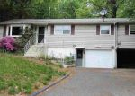 Foreclosed Home in Hudson 3051 3 SHERATON DR - Property ID: 4147924