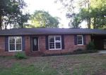 Foreclosed Home in Columbus 31904 6233 ASHWOOD DR - Property ID: 4147929