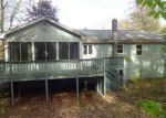 Foreclosed Home in Londonderry 3053 10 OLD COACH RD - Property ID: 4147930