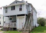 Foreclosed Home in Saint Johnsbury 5819 184 ELM ST - Property ID: 4147933
