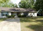 Foreclosed Home in Brunswick 31523 707 OAK LN - Property ID: 4147941
