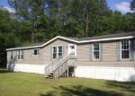 Foreclosed Home in Guyton 31312 124 BEAVER RD - Property ID: 4147962