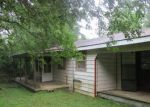 Foreclosed Home in Athens 30601 140 WALKER DR - Property ID: 4147968