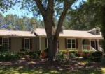 Foreclosed Home in Woodstock 30189 105 WABASH TRL - Property ID: 4147969