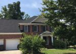 Foreclosed Home in Dallas 30157 94 HUNTERS TRL - Property ID: 4147970