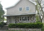 Foreclosed Home in Rutland 61358 103 W MARKET ST - Property ID: 4147993