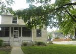 Foreclosed Home in Spring Valley 61362 128 E CLEVELAND ST - Property ID: 4147995