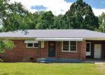 Foreclosed Home in Due West 29639 141 BLACK HILL RD - Property ID: 4148012