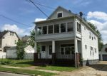 Foreclosed Home in Erie 16504 153 E 30TH ST - Property ID: 4148038