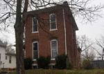 Foreclosed Home in Richmond 47374 410 S 11TH ST - Property ID: 4148049