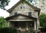 Foreclosed Home in Topeka 66604 1435 SW BOSWELL AVE - Property ID: 4148059