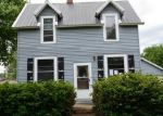 Foreclosed Home in Waverly 66871 313 W 4TH ST - Property ID: 4148060