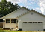 Foreclosed Home in Baxter Springs 66713 606 W 11TH ST - Property ID: 4148064