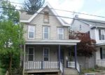Foreclosed Home in Carlisle 17013 702 N PITT ST - Property ID: 4148103