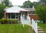 Foreclosed Home in Oxon Hill 20745 5910 ARAPAHOE TER - Property ID: 4148141