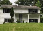 Foreclosed Home in Clinton 20735 9405 MILLER CT - Property ID: 4148142