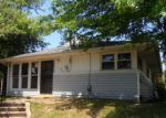 Foreclosed Home in Hyattsville 20785 2316 MATTHEW HENSON AVE - Property ID: 4148146