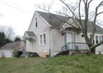 Foreclosed Home in Sewell 8080 670 WOODBURY GLASSBORO RD - Property ID: 4148148