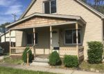 Foreclosed Home in Wyandotte 48192 3399 14TH ST - Property ID: 4148165