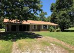 Foreclosed Home in Pocola 74902 202 BRIARWOOD - Property ID: 4148185