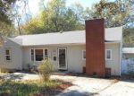Foreclosed Home in Kansas City 64133 6408 BLUE RIDGE CUTOFF - Property ID: 4148186