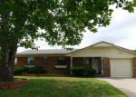 Foreclosed Home in Oklahoma City 73159 2604 SW 65TH ST - Property ID: 4148195